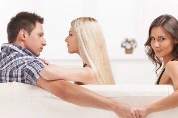 Любовница – плюсы и минусы, к чему приводят отношения
