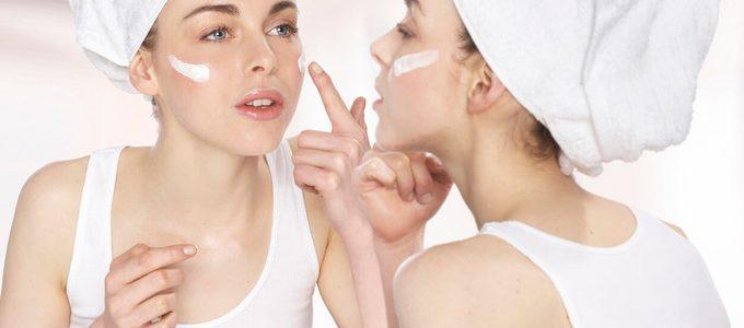 Уход за кожей после 25 лет – домашние и салонные процедуры