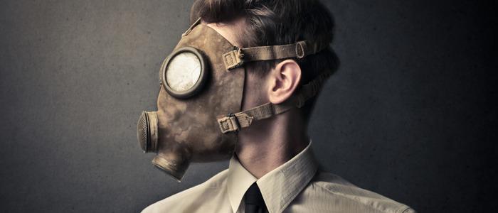 избавиться от токсичных людей