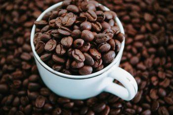 16 напитков, которые взбодрят и заменят кофе