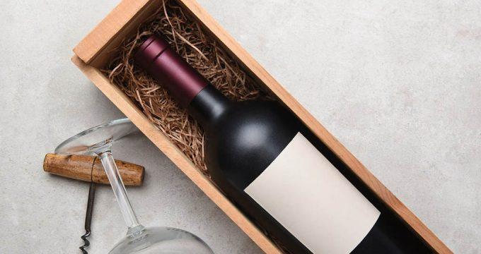 Как открыть вино без штопора – 11 способов