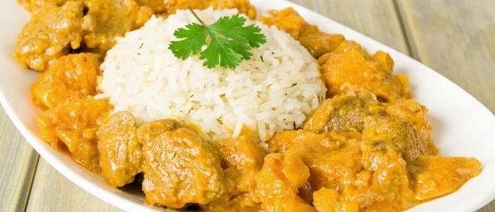 подлива к рису без мяса