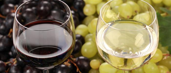 Можно ли в вино добавить изюм