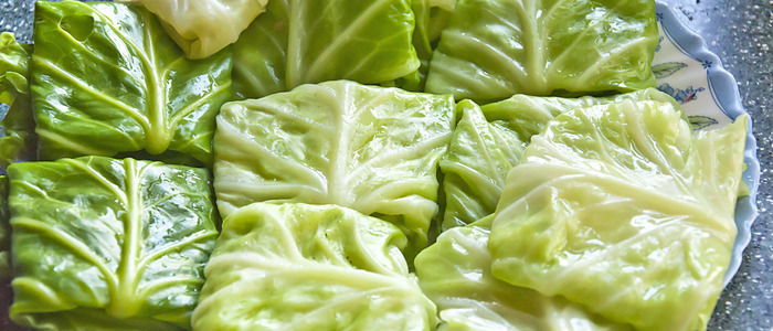 самый вкусный рецепт шницеля из капусты