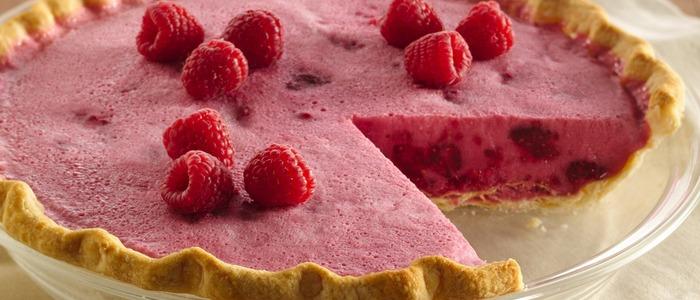 рецепт пирога с арбузом